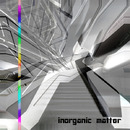 inorganic matter/Signum