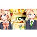 PERFECT SMILE:)/Spacelectro