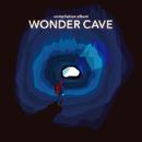 Wonder Cave/Various Artists