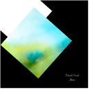 Attune EP/Takaaki Suzuki