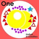 One/Haltak @ satellites