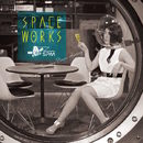 SPACE WORKS/Saturday Player Meeting
