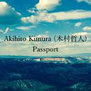 Passport/Akihito Kimura (木村哲人)