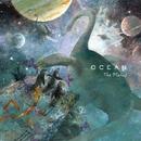 OCEAN/プレーンズ