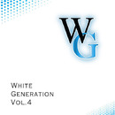 White Generation Vol.4/Various Artists