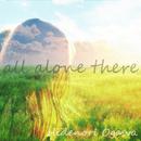 all alone there/Hidenori Ogawa