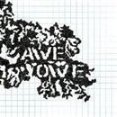 Awe Owe/Helado Negro