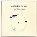 … And Water Cycles/Motoro Faam