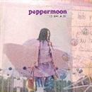 NOS BALLADES/peppermoon