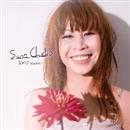 300 Flowers/佐野智英子