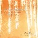 ベートーヴェン ヴァイオリン・ソナタ 第2番 イ長調 第一楽章 Allegro vivace/沼田園子 & 蓼沼明美
