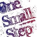 ショート フィルム/One Small Step