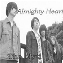 Almighty Heart/The Myti