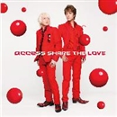 Share The Love A盤/access
