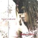 VanishRaid/Crimson Shiva