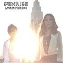 SUNRISE/LTK & YUKIHI