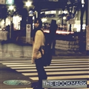 THE BOOKMARK/THE BOOKMARK