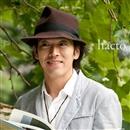 風・雲・流・水/hacto