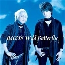 Wild Butterfly/access