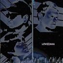 LOVEZAMA/ZAMA