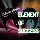 ELEMENT OF SUCCESS/TOSHIYUKI MIYAKE