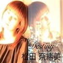 Destiny/松田奈緒美