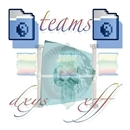 Dxys Xff/Teams