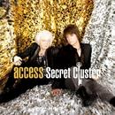 Secret Cluster/access