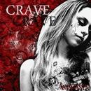 CRAVE/AMARANYX