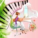 PIANO FOGLIA J-POPセレクション!Vol.5/PIANO FOGLIA