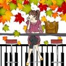 PIANO FOGLIA J-POPセレクション!Vol.6/PIANO FOGLIA