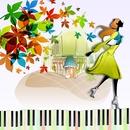 PIANO FOGLIA J-POPセレクション!Vol.7/PIANO FOGLIA