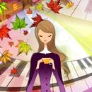 PIANO FOGLIA アニメソングス!Vol.2 「マクロスF」 特集!/PIANO FOGLIA