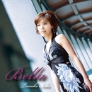 Bella/石井智子