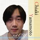 1st C.Y./山本千明