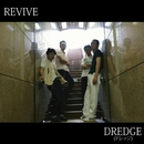 REVIVE/DREDGE