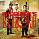 KEIZOKU/MICCLOCK's