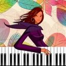 PIANO FOGLIA J-POPセレクション!Vol.8/PIANO FOGLIA