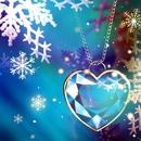 キラキラ☆クリスマス ソング!Vol.1 (ベル ミュージック)/スーパー☆キラキラ