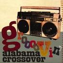 groooovin♪/alabama crossover