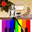 PIANO FOGLIA J-POPセレクション!Vol.9/PIANO FOGLIA