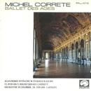 ミッシェル・コレット作品集/ジェラール・カルティーニ室内管弦楽団