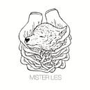 Mowgli/Mister Lies
