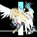 Love on Wings/GUDA-GUDA