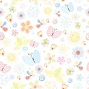 オルゴール☆コレクション ショートケーキ ~ beautiful/Vega☆オルゴール