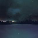 Night Escape +/The New Division