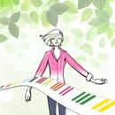 PIANO FOGLIA J-POPセレクション!Vol.12/PIANO FOGLIA