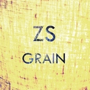 Grain [Japan Edition]/Zs