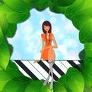 PIANO FOGLIA J-POPセレクション!Vol.13/PIANO FOGLIA