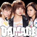 DAMAGE/4*dearU